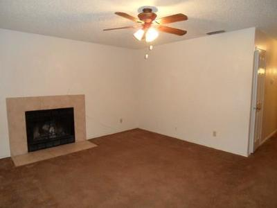 White Settlement Multi Family Home Active Option Contract: 8117 Foxfire Lane