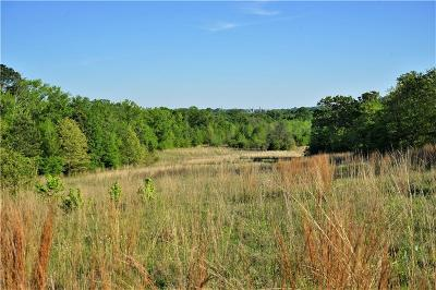 Tyler Farm & Ranch For Sale: 12733 County Road 431