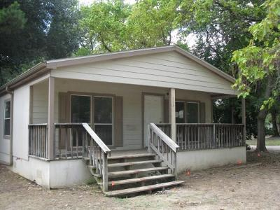 Athens Single Family Home For Sale: 113 Emma Street