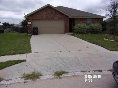 Sendera Ranch, Sendera Ranch East Residential Lease For Lease: 14057 San Christoval Pass