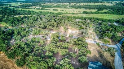 Weatherford Residential Lots & Land For Sale: Lot 16 Arborview Drive