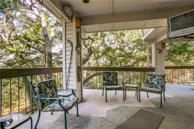 Arlington Condo Active Contingent: 1722 Ascension Point Drive #234