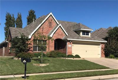 Single Family Home For Sale: 12521 Lizzie Place