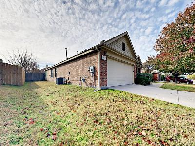 Sendera Ranch, Sendera Ranch East Residential Lease For Lease: 1261 Mountain Peak Drive