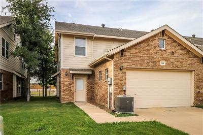 Lewisville Residential Lease For Lease: 166 High School Drive