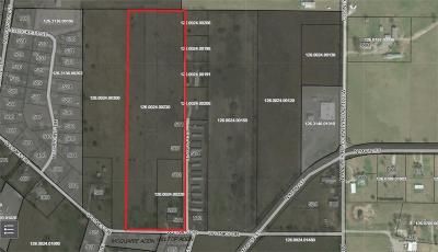 Godley Farm & Ranch For Sale: W Links Drive