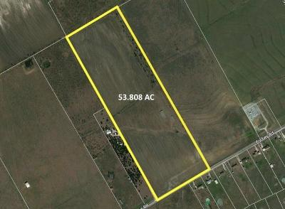 Midlothian Farm & Ranch For Sale: Forbes Road