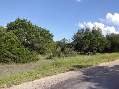 Granbury Residential Lots & Land For Sale: 4813 Gooseberry Trail