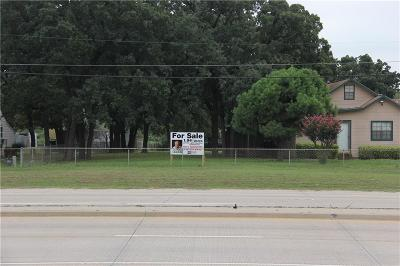Lewisville Commercial For Sale: 1110 E State Highway 121