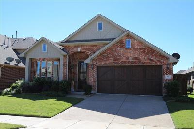 Savannah Single Family Home For Sale: 716 Lighthouse Lane