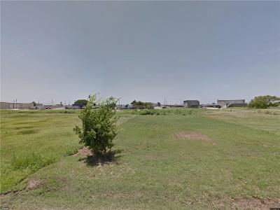 Fort Worth Residential Lots & Land For Sale: 9412 Ronald Drive