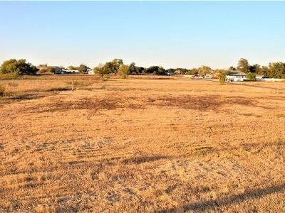 Fort Worth Residential Lots & Land For Sale: 9416 Ronald Drive