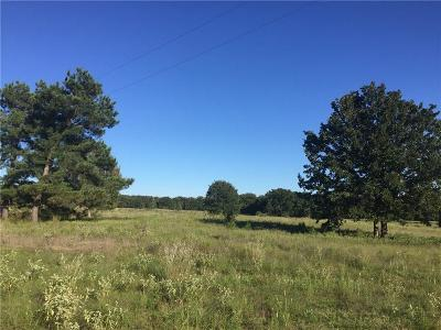 Cedar Creek Lake, Athens, Kemp Farm & Ranch For Sale: 8500 Sh 19 N