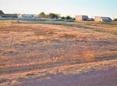 Fort Worth Residential Lots & Land For Sale: 9424 Ronald Drive