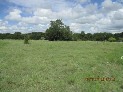 Kerens Farm & Ranch For Sale