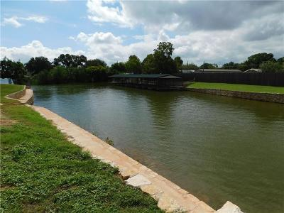 Granbury Commercial For Sale: 4411 Cove Timber Circle