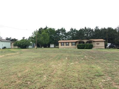Wills Point TX Residential Lease For Lease: $995