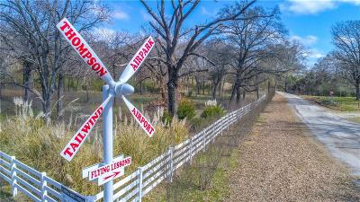 Edgewood Residential Lots & Land For Sale: 135 Pr 7007