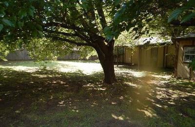 Granbury Single Family Home For Sale: 3513 Sumac Drive