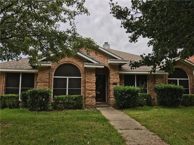Cottonwood Bend, Cottonwood Bend #6a, Cottonwood Bend 03, Cottonwood Bend 06a, Cottonwood Bend 07b, Cottonwood Bend Estates 01, Cottonwood Bend Estates 02a, Cottonwood Bend North 01 Residential Lease For Lease: 1300 Rosewood Lane
