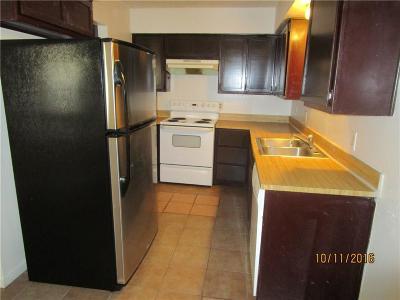 Arlington Multi Family Home For Sale