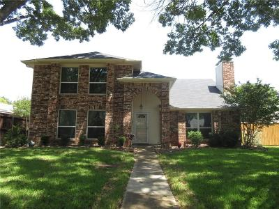 Cottonwood Bend, Cottonwood Bend #6a, Cottonwood Bend 03, Cottonwood Bend 06a, Cottonwood Bend 07b, Cottonwood Bend Estates 01, Cottonwood Bend Estates 02a, Cottonwood Bend North 01 Residential Lease For Lease: 709 Deep Well Drive