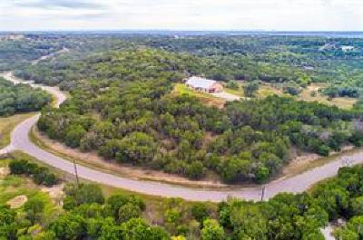 Hood County Farm & Ranch For Sale: 2720 Wind Point Court