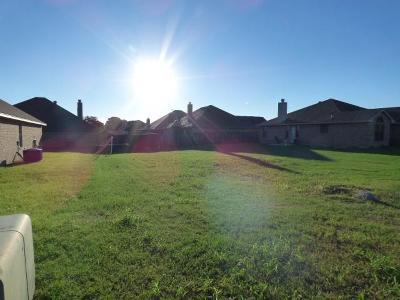Bridgeport Residential Lots & Land For Sale: Lot 6 Stonegate Court