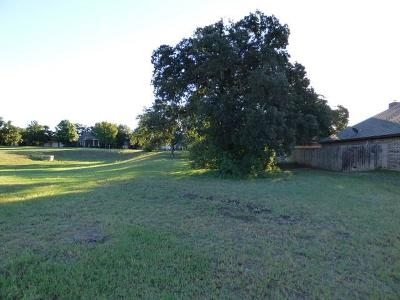 Bridgeport Residential Lots & Land For Sale: Lot 8 Wells Fargo Boulevard