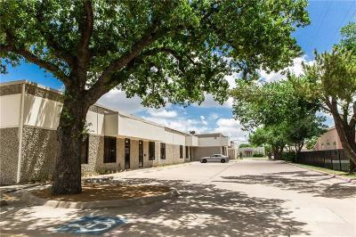 Commercial For Sale: 2500 Southwell Road #106