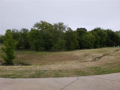 Grand Prairie Residential Lots & Land For Sale: 2944 Muirfield Avenue #2347