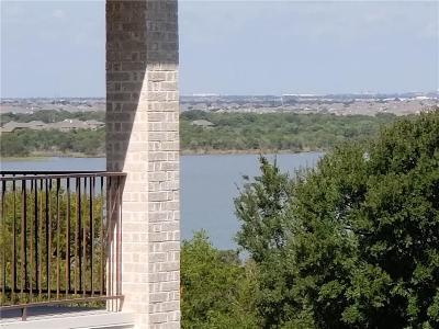 Grand Prairie Residential Lots & Land For Sale
