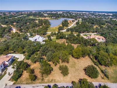 Southlake Residential Lots & Land For Sale: 1829 Our Lane