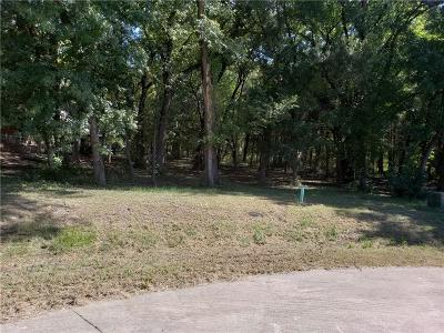 Grand Prairie Residential Lots & Land For Sale: 1012 Royal Lytham Court #2366