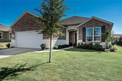 Frisco Single Family Home For Sale: 2235 Brookdale Drive