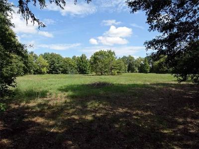 Murchison Residential Lots & Land For Sale: Asher Street