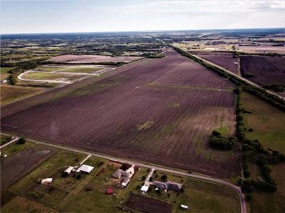 Farm & Ranch For Sale: 1000 Old Highway 6