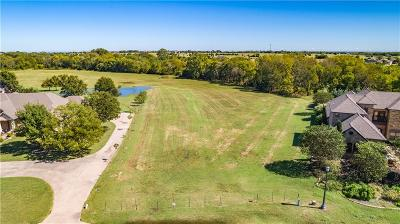 Waxahachie Residential Lots & Land For Sale: 240 Brookbend Drive