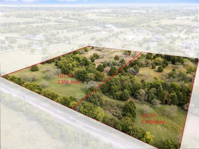 Sunnyvale Residential Lots & Land For Sale: 410 Long Creek Road