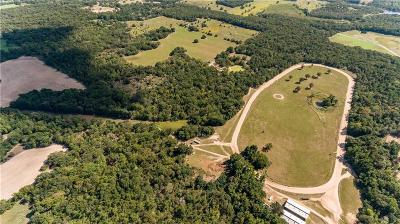 Murchison Commercial Lots & Land For Sale: 5448 State Highway 31 E