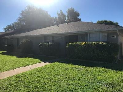 Garland Residential Lease For Lease: 618 Brookfield Drive
