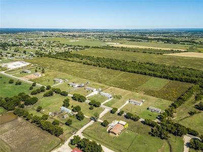 Alvarado Residential Lots & Land For Sale: 2625 Hawthorne Court
