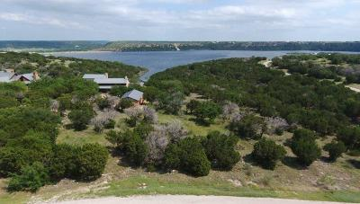 Palo Pinto County Residential Lots & Land For Sale: D20 Panorama Way