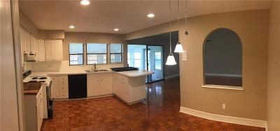 Garland Residential Lease For Lease: 5014 Leameadow Drive