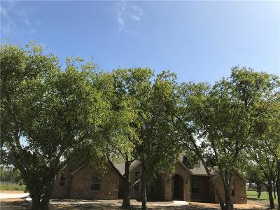 Godley Single Family Home For Sale: 113 Lone Star Way