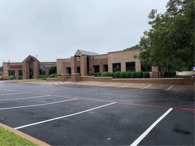 Commercial Lease For Lease
