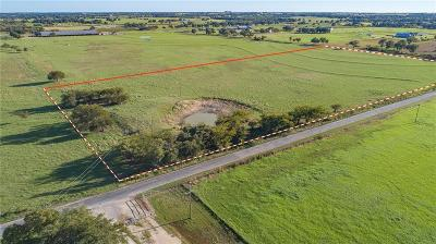 Residential Lots & Land For Sale: Tbd Cr 419
