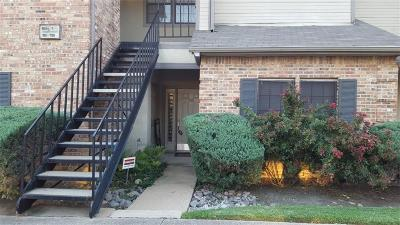 Carrollton Condo For Sale: 2835 Keller Springs Road #705