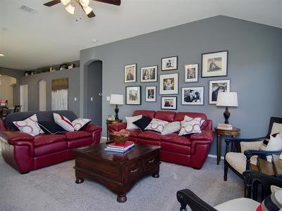 Tarrant County Single Family Home For Sale: 2012 Joyner Ranch Road