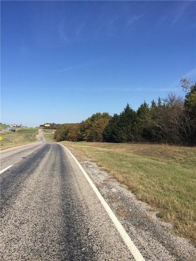Grayson County Commercial Lots & Land For Sale: 00 Highway 75